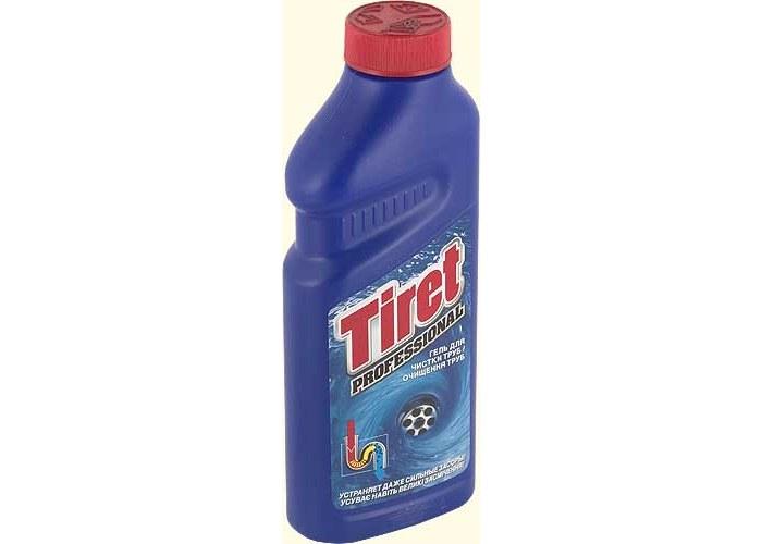 Средство для чистки труб в домашних условиях сода с уксусом